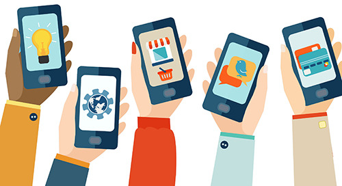 More Evidence that Mobile-Friendly Content is Critical for Retailers
