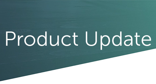 Product Update: Latest Enhancements in Marketing Productivity, DAM, and Distributed Marketing