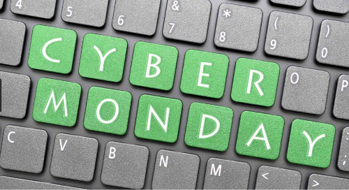 Three Cyber Monday Wins, And One Epic Cyber Monday Fail
