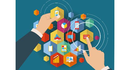 Three Keys to Optimizing Your Marketing Technology Stack