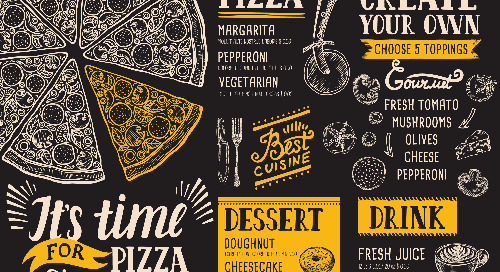 3 Ways Creating Great Content is Like Opening a Restaurant