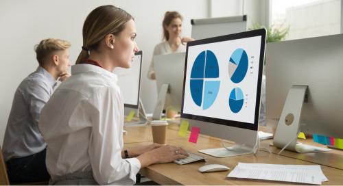 3 Ways to Take Your Marketing Data to the Next Level