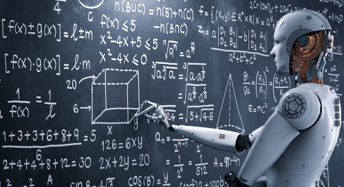 Navigating Intelligence, AI, and Machine Learning Technologies for Marketing