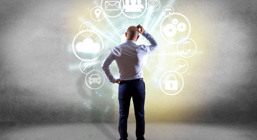 Marketing Cloud Solutions Fall Short of Expectations
