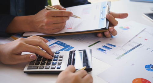 What Every Marketing Leader Needs to Know about Budget Planning
