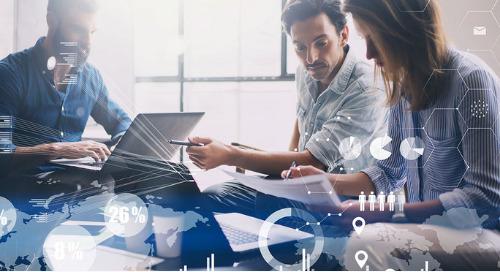 "Aprimo Unveils ""Aprimo AI"" for its Digital Asset Management (DAM) and Productivity Management Solutions [GlobeNewswire]"