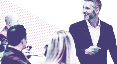 Aprimo Digital Asset Management Product Brochure