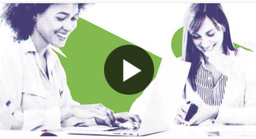 Video - Aprimo Productivity Management