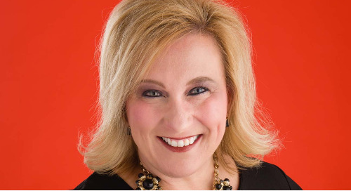 Paycor President Stacey Browning Named a Top Career Woman by YWCA