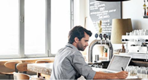 Restaurant Compliance Regulation Overview