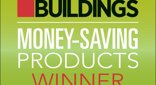 Southco EA-BT BLUETOOTH® Controller Earns 2018 Money-Saving Product Award