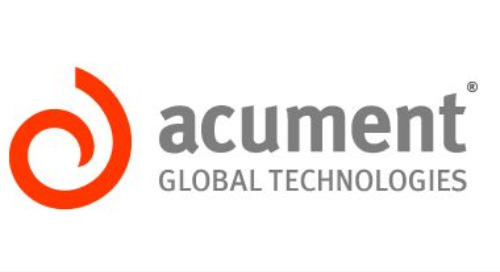 Acument Global Technologies Names Southco 2019 TORX® Drive Systems Award Winner