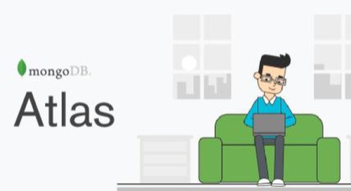 Live Migration: Moving Your Data From Cloud Manager to Atlas