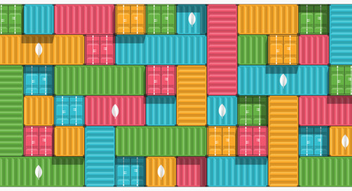 Enabling Microservices: Containers & Orchestration Explained