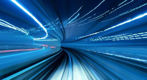 Data Streaming with Apache Kafka & MongoDB
