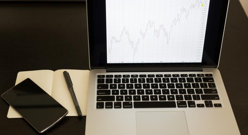 Derivitec's Risk Analysis Platform Uses MongoDB to Give Any Trader Access to Big-Bank Computing Power