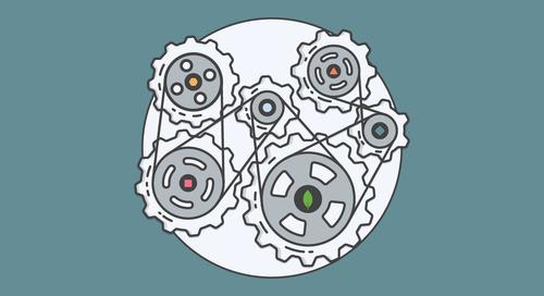MongoDB e Microservizi Parte 1: Microservizi con Docker, Kubernetes, Kafka e MongoDB