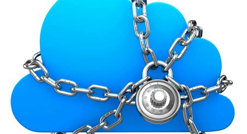 Avoiding the Dark Side of the Cloud: Platform Lock-In