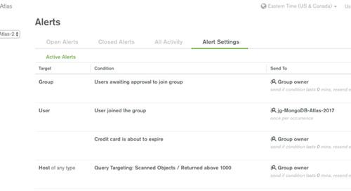 Microsoft Azure Functions Tutorial