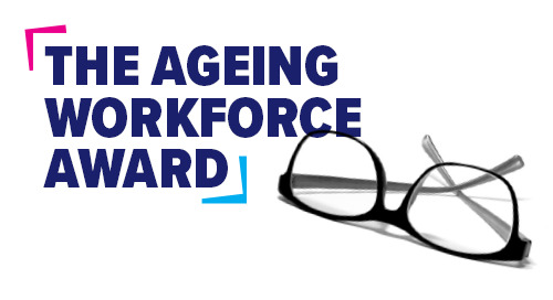 The Ageing Workforce Award