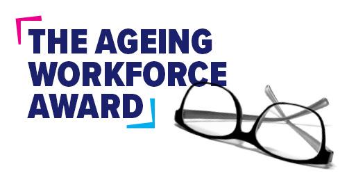 The Ageing Workforce Award