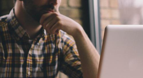Church Management Software Checklist