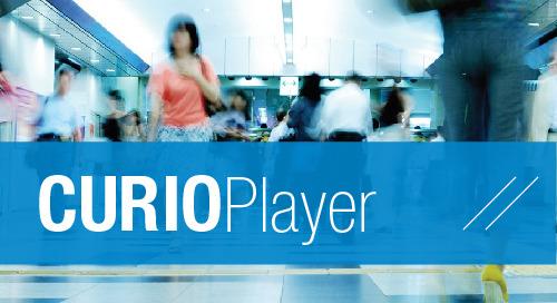 PlayNetwork CURIOPlayer X5 Pilot Checklist