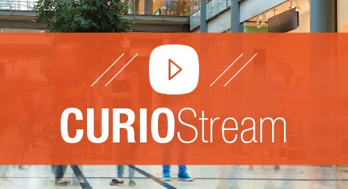 PlayNetwork: CURIOStream
