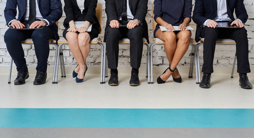 The 3 Most Common Hiring Mistakes in Healthcare [Blog]