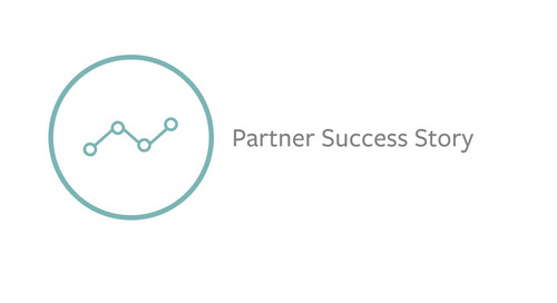 Hueman Partners with a Rehabilitation, Skilled Nursing and Assisted Living Facility to Achieve 1,400 Annual Hires [Case Study]