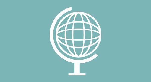 Why You Must Develop a World-Class Recruitment Program [Blog]