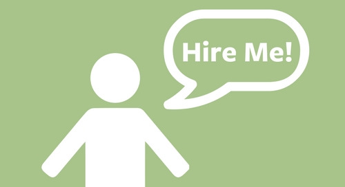 3 Benefits to Hiring a Contract Recruiter for Your Business