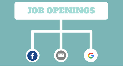 How to Better Market Your Job Openings for Successful Recruitment