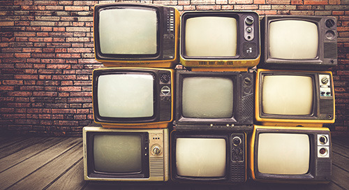 Radio+Television Business Report: Why 'Searchable TV' May Be In Your Company's Future