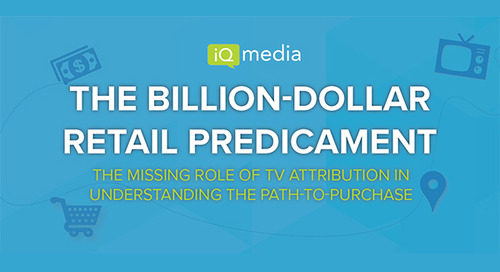 The Billion-Dollar Retail Predicament