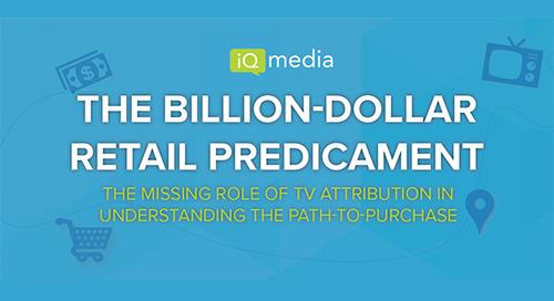 The Billion-Dollar Retail Predicament