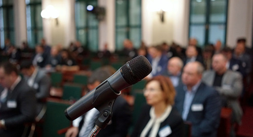 The Top 5 Reasons Your PR Pitch is Being Ignored