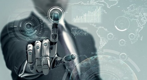 Robotic Process Automation (RPA): Separating Hype from Reality