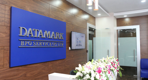 Press Release: DATAMARK's Mumbai Location Celebrates Its First Anniversary