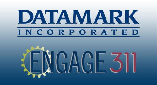 311 Engage