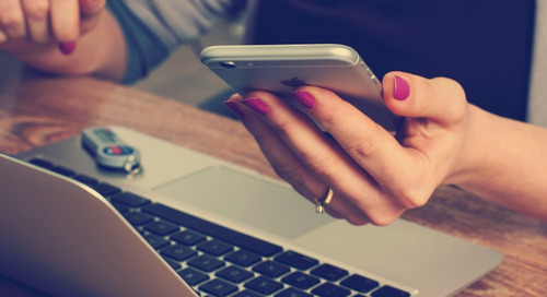 Survey Results: Customers' Preferences When Reaching Out to Call Centers