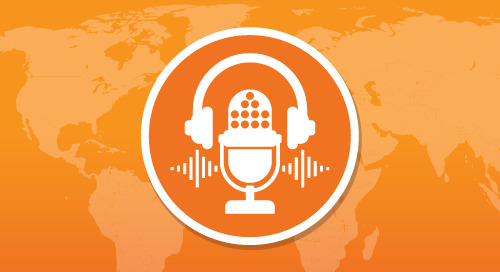 Getting Smart Podcast: Sr. Director of Language Learning Products, Lisa Frumkes