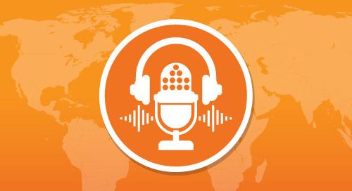Getting Smart Podcast: Bernadette Musetti, Associate Professor of Liberal Studies, Loyola Marymount University
