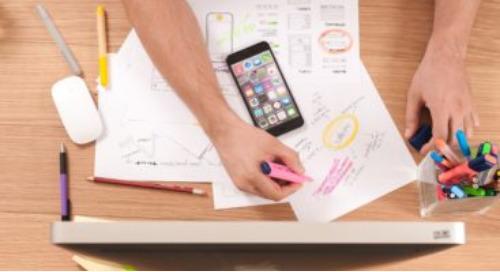 eBook: Why Nonprofits Need Accounting Software