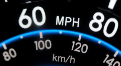 Fast-track your competency project