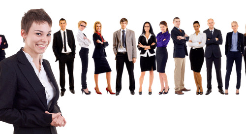 Leadership competencies for a Millennial reality