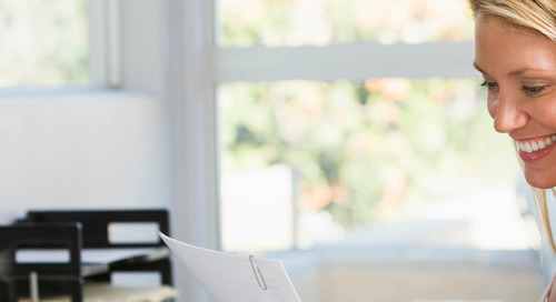 Competencies for managing remote workers