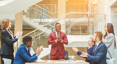 Strategies for Successful Competency Management