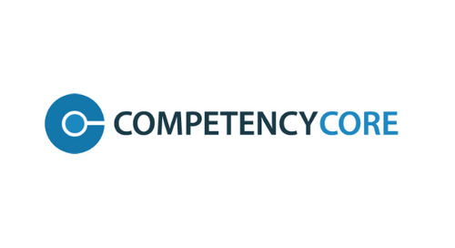 CompetencyCore 7.4 Coming in August 2017