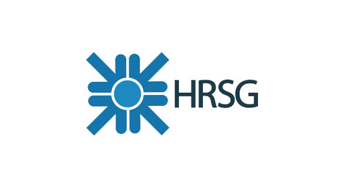 An exciting month of events is coming up at HRSG!